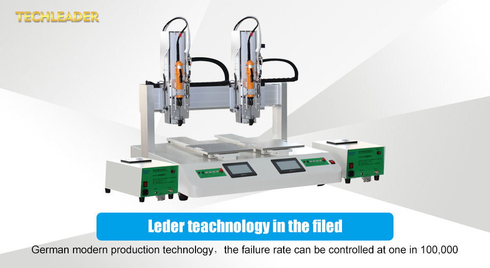 automatic screw machine products manufacturer china