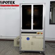 Sipotek Visual Inspection Machine 30